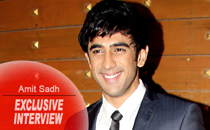 Amit Sadh: Actors In India Have Started Complaining A Lot…Everybody Wants Sympathy, Everybody Is Suffering From Depression