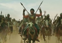 Baahubali 2 (All Versions) Becomes The 1st Film To Cross The 1000 Crore Mark At The Box Office