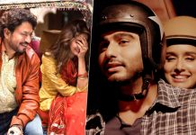 Box Office - Hindi Medium maintains collections in upwards of 3 crore, Half Girlfriend stays decent