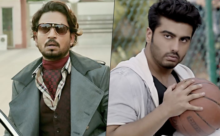 Box Office - Hindi Medium maintains momentum, Half Girlfriend inches towards 60 crore mark