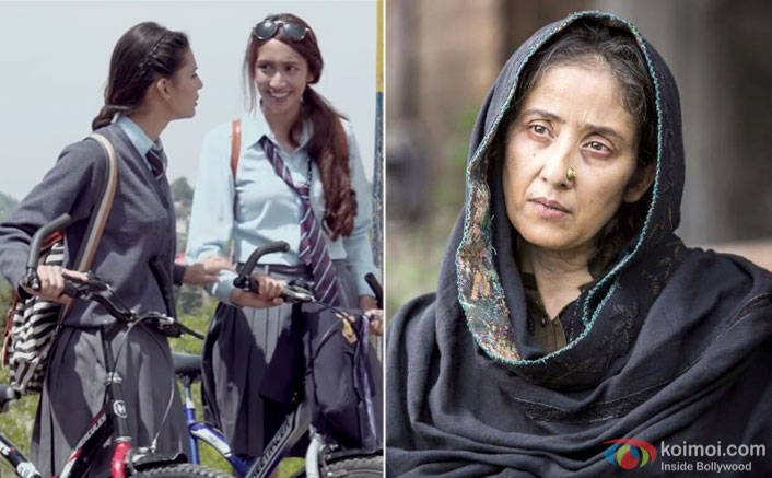 Dear Maya Teaser Reveals Manisha Koirala's Drastic Look Transformation For Her Role!