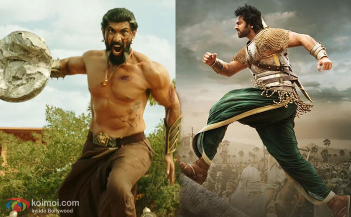 What is the future of Indian Period Films after Baahubali?