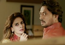 Hindi Medium Remains Rock-Steady On Its 1st Monday At The Box Office