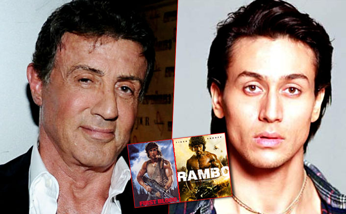 Hope India doesn't wreck Rambo: Sylvester Stallone