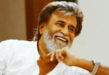 If God wills, I'll enter politics: Rajinikanth