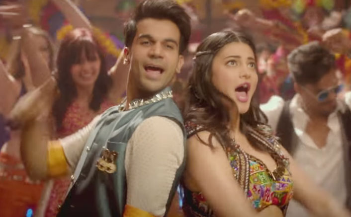 Relieve The 90's With Jaanu Meri Jaan Refixed From Behen Hogi Teri