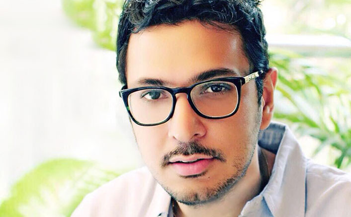 Koimoi Exclusive: Dinesh Vijan says, 'Badlapur 2 has a female lead, I have been misquoted'