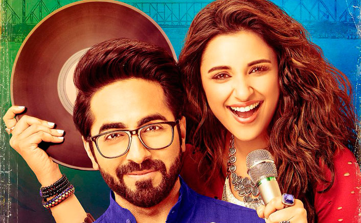 Meri Pyaari Bindu Music Review: Sachin-Jigar Wins Hearts With Soft Romantic, Retro And Indi-Pop Music
