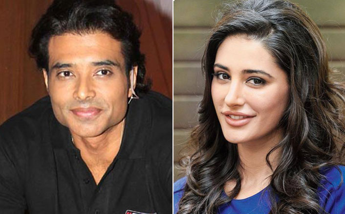 Nargis Fakhri Denies Rumors Of Getting Married To Uday Chopra