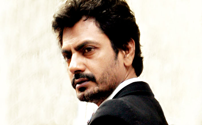 Nawazuddin Siddiqui Feature