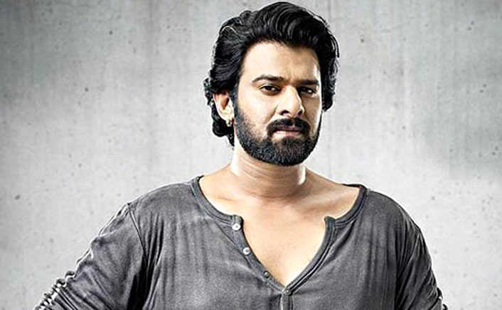 Prabhas' Fee Hike Post Baahubali Success Is HUGE!