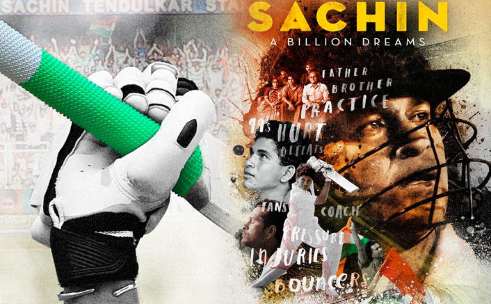 Sachin A Billion Dreams Review