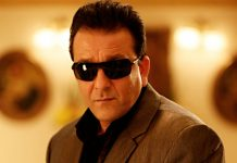 Sanjay Dutt Backs Out Off Total Dhamaal