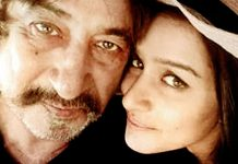 Veteran Actor Shakti Kapoor Leaves an Emotional Message for Daughter Shraddha Kapoor