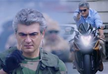 Vivegam Teaser: Thala Ajith Promises You Yet Another Action Thriller