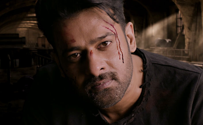 Will Eros International Get Theatrical Rights of Prabhas' Saaho?
