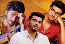 Will Half Girlfriend beat 2 States' official collections and become Arjun Kapoor's highest grossing film?