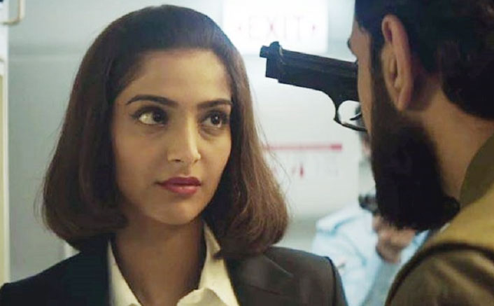 Neerja Bhanot's Family To Sue Filmmakers Over Breaching The