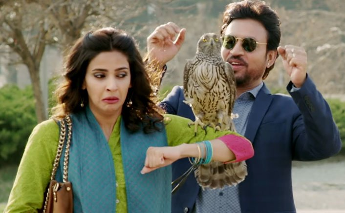 Hindi Medium Makes Over 195% Profit At The Box Office