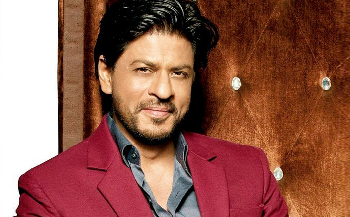 SRK scores 28 million Twitter followers
