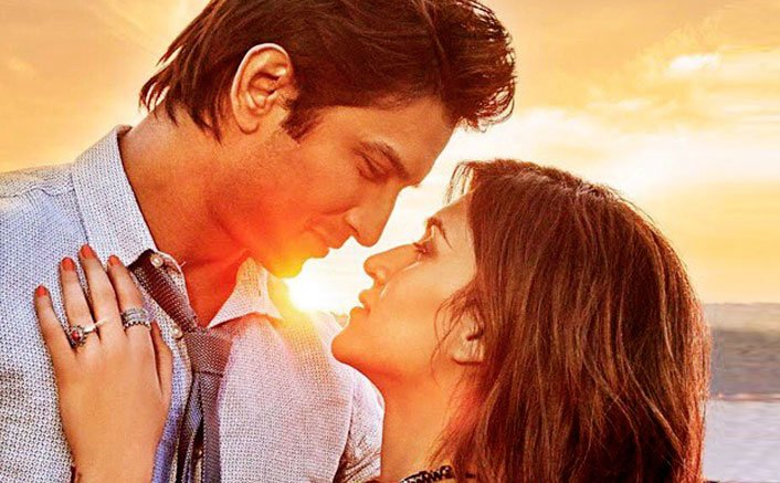 Raabta Box Office