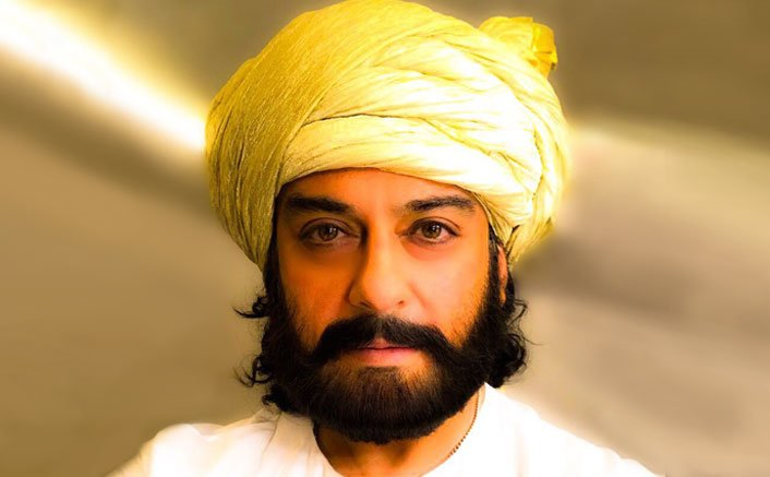 Adnan Sami is all set to make his acting debut with Radhika Rao & Vinay Sapru's next film - Afghan - In Search Of A Home