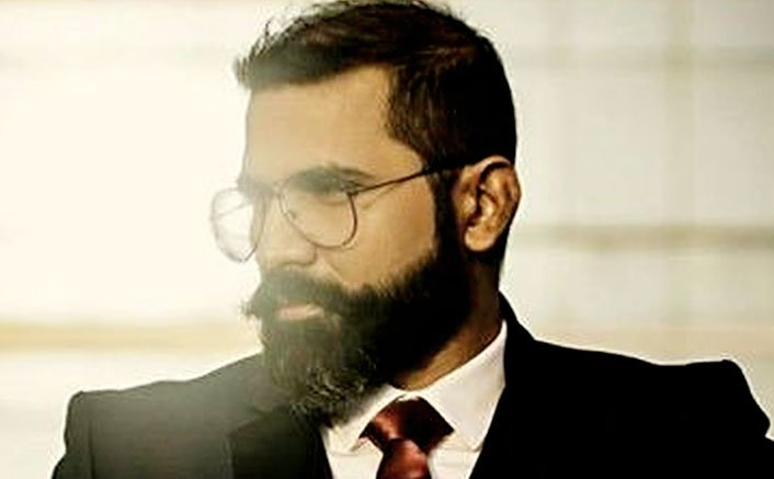 Arunabh Kumar quits TVF, Dhaval Gusain appointed as new CEO