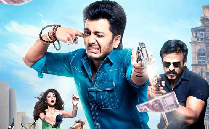 Bank Chor sounds like Behen Ch**, CBFC orders re-dubbing of the words before release