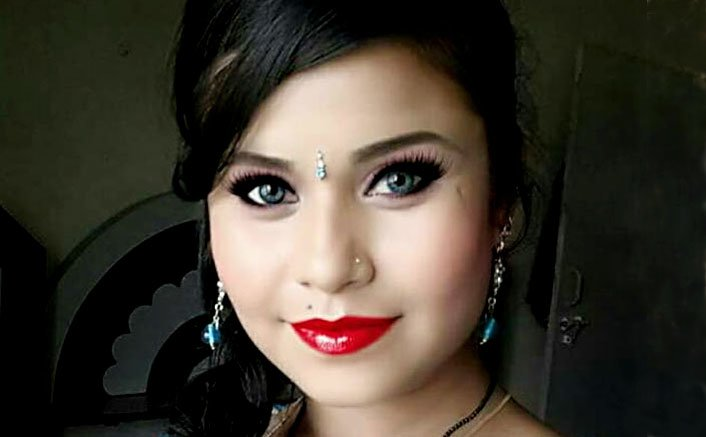 Bhojpuri Actress Anjali Shrivastava Found Dead In Juhu Apartment, Suicide Suspected