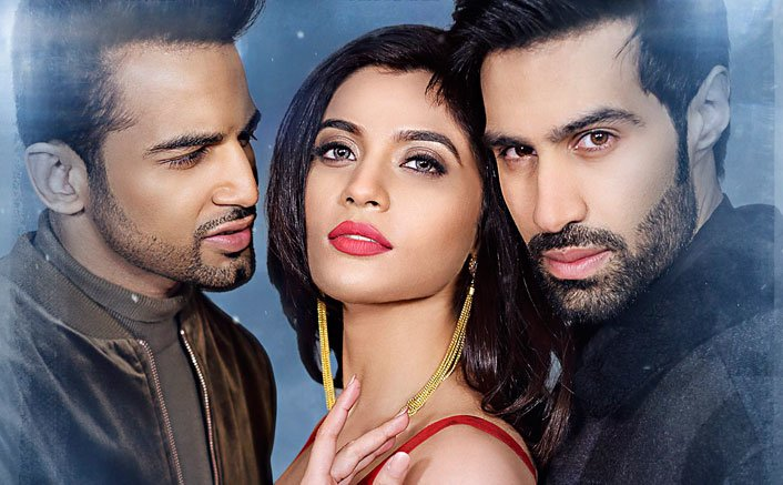 Box Office Predictions - Ek Haseena Thi Ek Deewana Tha