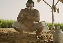 Dangal's Worldwide Collections Close To Reaching 2000 Cr Mark