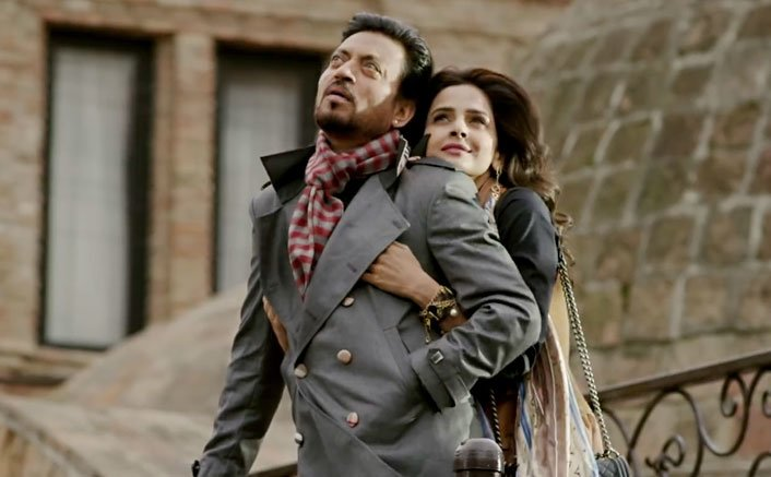 Hindi Medium Enjoys Good 3rd Week At The Box Office