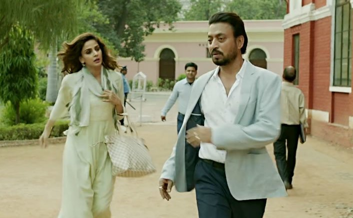 Hindi Medium Inches Closer 100 Crore At The Worldwide Box Office