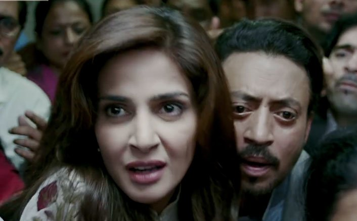 Hindi Medium Makes Over 155% Profit At The Box Office; Becomes Super-Hit