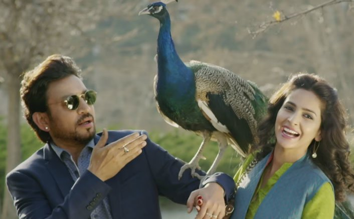 Hindi Medium Makes Over 109% Profit At The Box Office