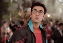 Jagga Takes Us Into His Adventurous World In This Trailer Of Jagga Jasoos