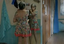 Lipstick Under My Burkha features Ratna Pathak Shah in a way that you cannot even imagine!