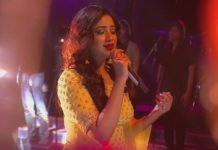 Listen to this song on loop, Shreya Ghosal croons heart-wrenching number for T-series Mixtape
