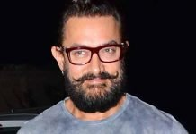 My choice of films dictated by my emotional interest: Aamir Khan