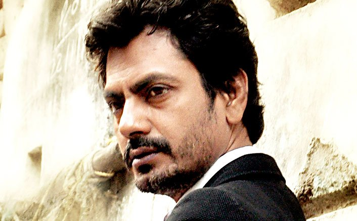 Nawazuddin Siddiqui: The Amount Of Corruption Shown In Films Is Way Less Than What Is Practised In Society
