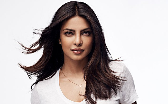 Priyanka Chopra Enters Into Bollywood Production Venture With SLB's Next
