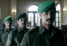 Raag Desh Trailer | Experience Rebellion & Patriotism From The Pre-Independence Era