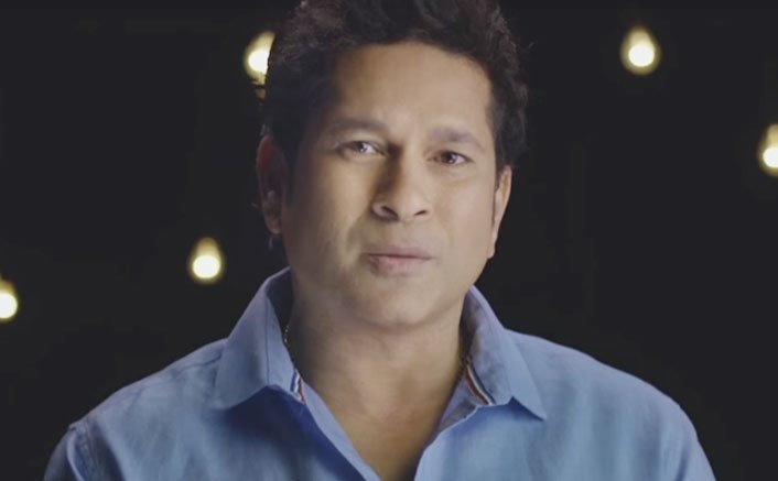 Sachin A Billion Dreams Performs Decently Well On Its 1st Wednesday At The Box Office