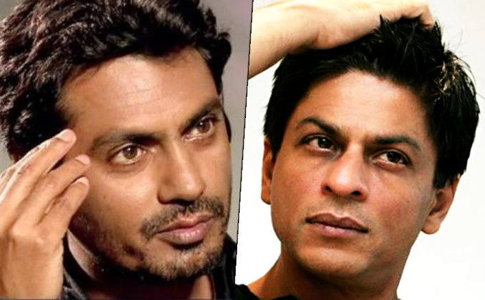 Shah Rukh Khan, Nawazuddin Siddiqui Named In Online Ponzi Scam Worth 500 Cr