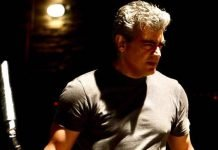 Sony Music acquires the music rights of superstar Ajith's Vivegam