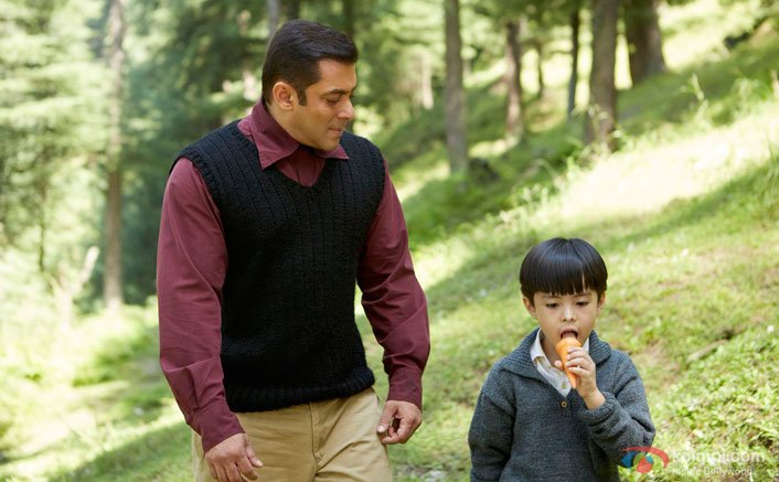 Tubelight 7th Day Box Office Collection
