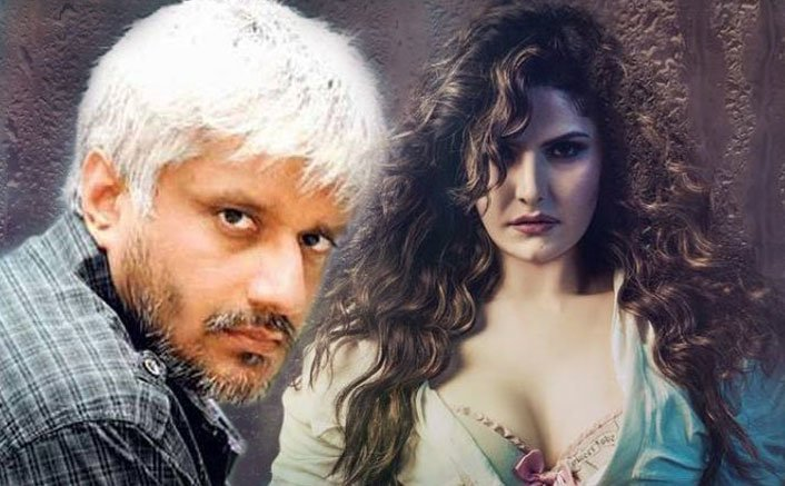 Vikram Bhatt Is Back With The 1920 Franchise