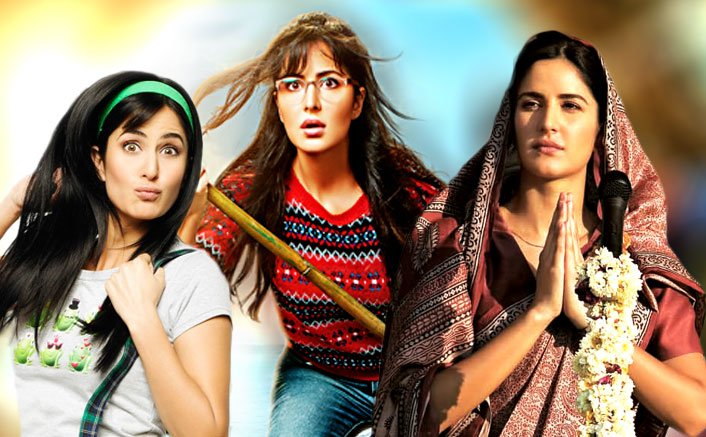 Will Jagga Jassos Become Katrina's Highest Grossing Film Of All Time After 2 Years?