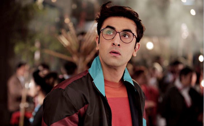 Will Ranbir's Jagga Jasoos Surpass YJHD Collections To Become Highest Grosser?