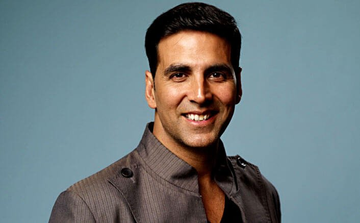 Akshay Kumar Interview On Toilet: Ek Prem Katha